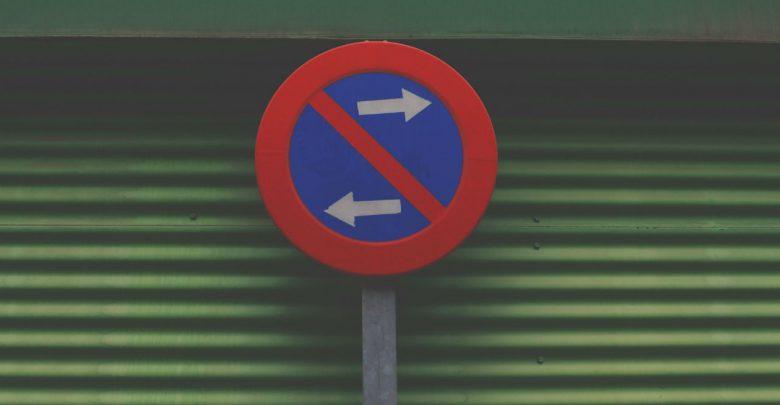 Cursus verkeersregelaar