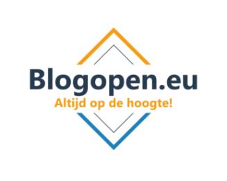 blogopen.eu