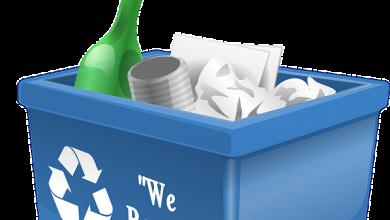Photo of Afval scheiden voor bedrijven
