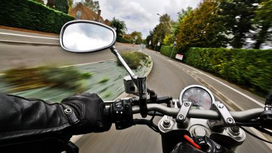Photo of Waar moet je op letten als je een motor gaat kopen?