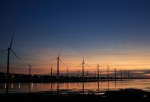 Photo of Dit moet je weten over groene zakelijke energie