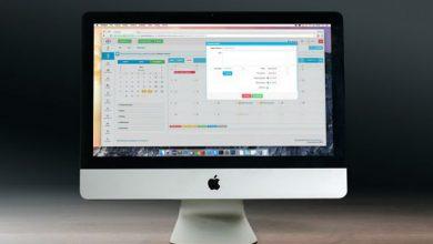 Photo of Je monitor in plaats houden is zo goedkoop niet meer