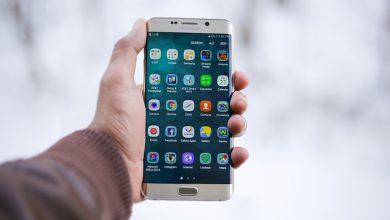 Photo of Waarom een Samsung telefoon?