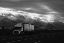 Photo of Prachtige verlichting voor de vrachtwagen