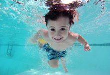 Photo of Inbouw zwembaden zijn luxe maar niet overbodig!