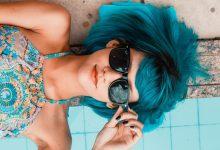 Photo of Op zoek naar de perfecte zonnebril!