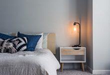 Photo of Goede Eleonora meubels online bestellen