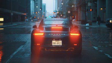 Photo of Waarom het tracken van uw bedrijfswagens helemaal niet zo'n slecht idee is