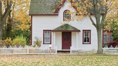 Photo of Is het slim nu een huis te kopen?