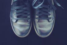 Photo of Heerlijke schoenen van Nubikk