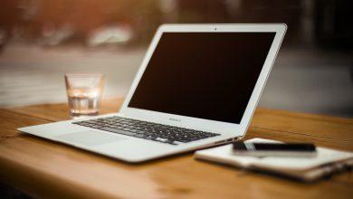 Photo of Laptops en servers huren