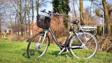 Photo of De voordelen van een elektrische fiets
