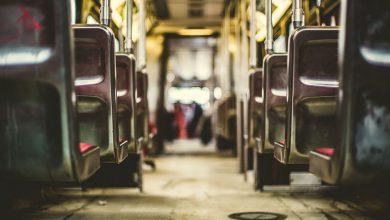 Photo of Hoe gaat het openbaar vervoer omgaat met de coronacrisis?