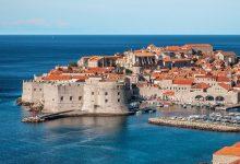 Photo of Op vakantie naar Kroatië