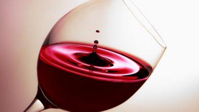 Photo of Rode wijn bestellen doe je gewoon online