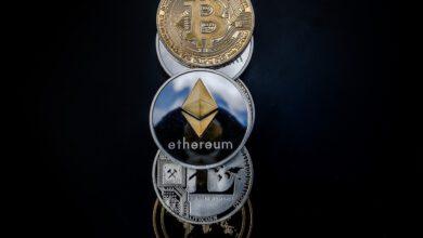 Photo of Aan de slag met cryptomunten: waarom zou je het doen?