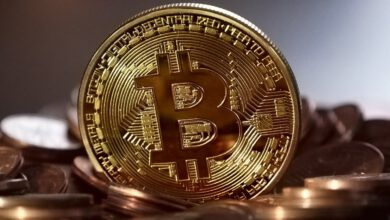 Photo of Kun je echt geld verdienen met Bitcoin?