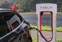 Photo of Fiscale voordelen van elektrisch rijden