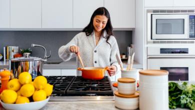 Photo of Tips voor het inrichten van je keuken