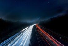 Photo of Xenon-lampen: technologie en voordelen